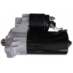 Starter Motor 2.8 VR6 94+ With Automatic Gearbox